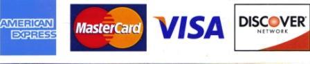 Credit_Card_Logos-1.jpg